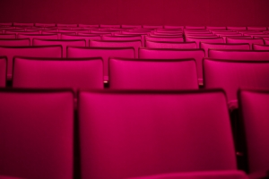 1374250_pink_theatre_chairs