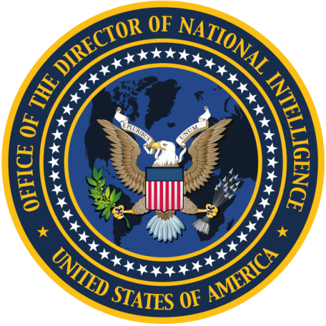 600px-The_Office_of_the_Director_of_National_Intelligence.svg
